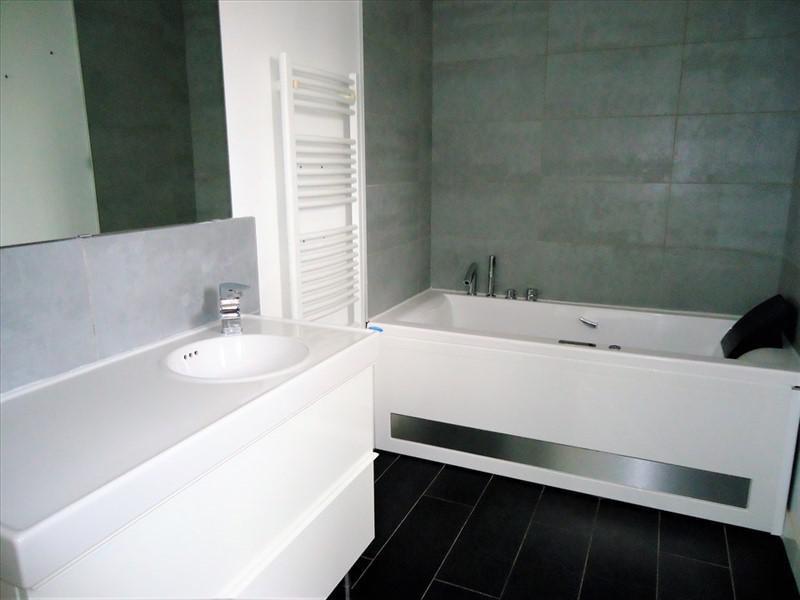Vente maison / villa Albi 282000€ - Photo 6