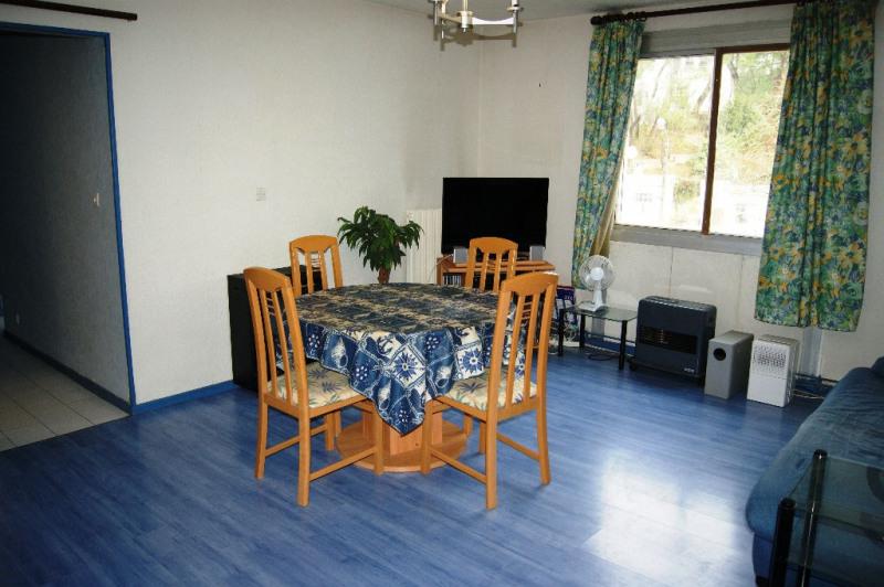 Sale apartment Stella 101250€ - Picture 2