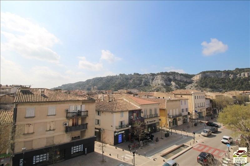 出售 公寓 Cavaillon 123000€ - 照片 1