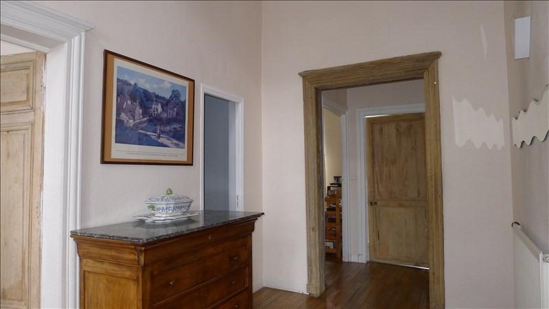Vente de prestige maison / villa Orleans 628000€ - Photo 8