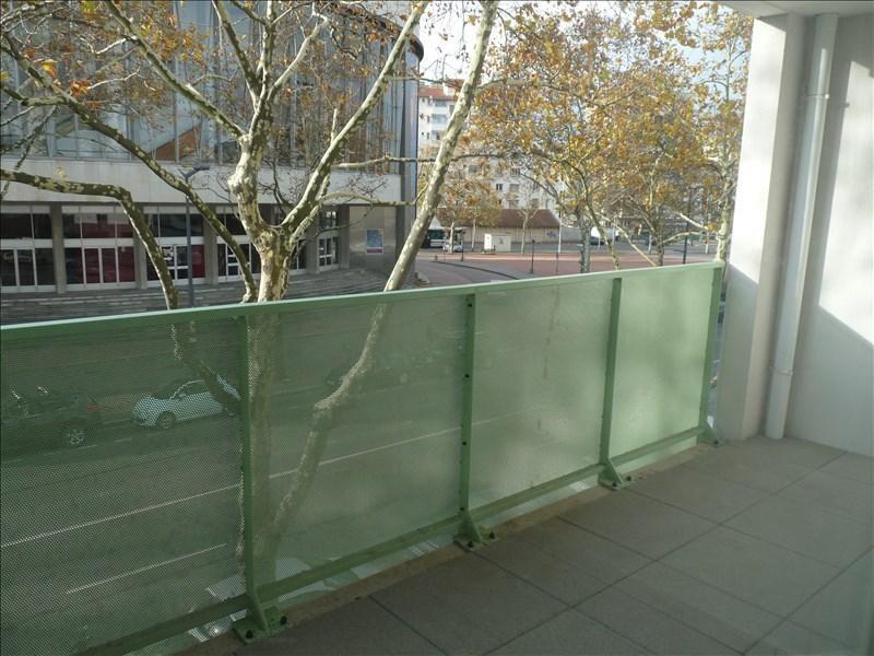 Location appartement Lyon 8ème 880€ CC - Photo 3