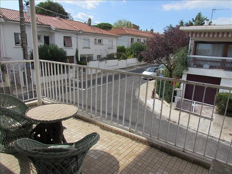 Sale house / villa Beziers 185000€ - Picture 2