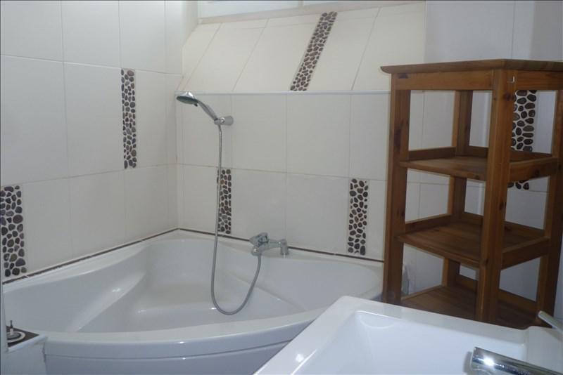 Vente appartement Pau 99000€ - Photo 4