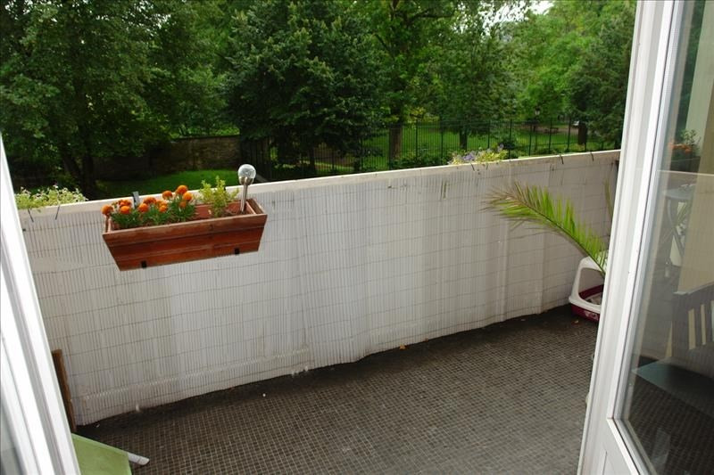 Sale apartment Chilly mazarin 155000€ - Picture 3