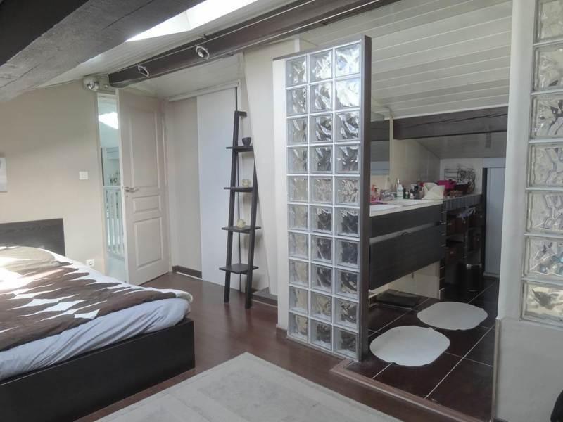 Sale house / villa Vetraz-monthoux 549000€ - Picture 5