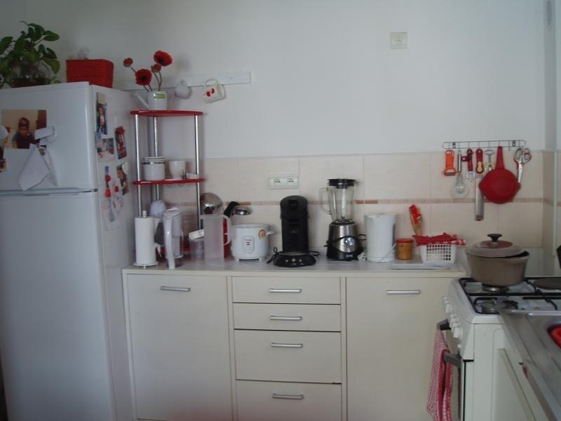 Venta  apartamento Le tampon 112000€ - Fotografía 6