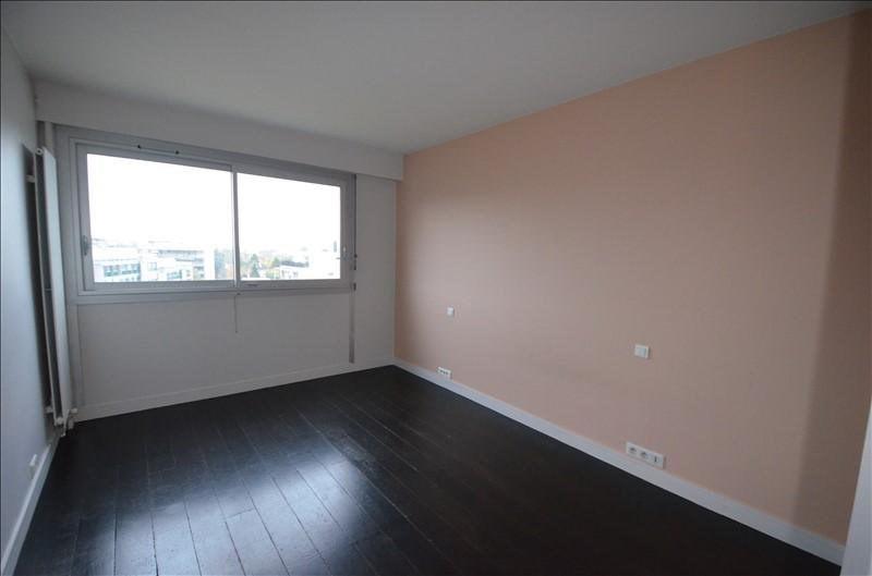 Sale apartment Le pecq 650000€ - Picture 7