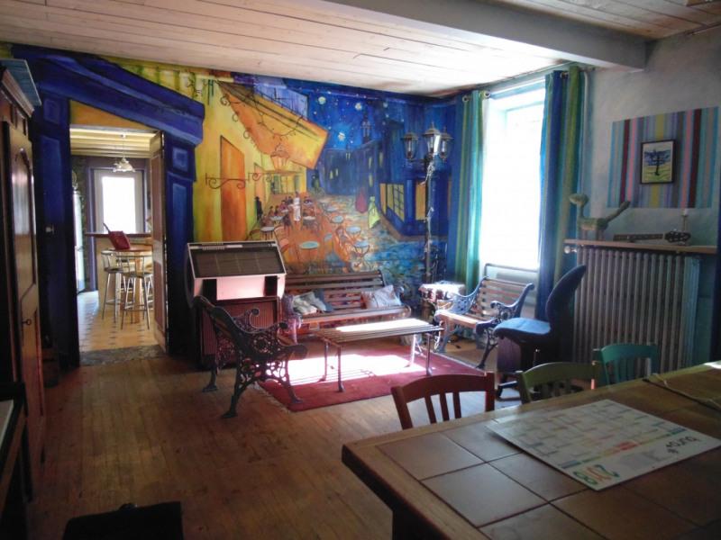 Sale house / villa Gieres 320000€ - Picture 4