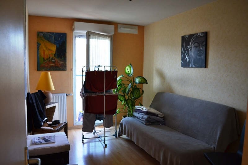 Location appartement Chambery 699€ CC - Photo 5