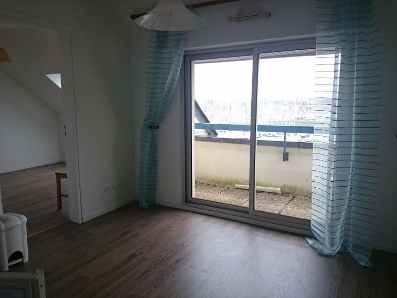 Vente appartement Arzon 99900€ - Photo 2