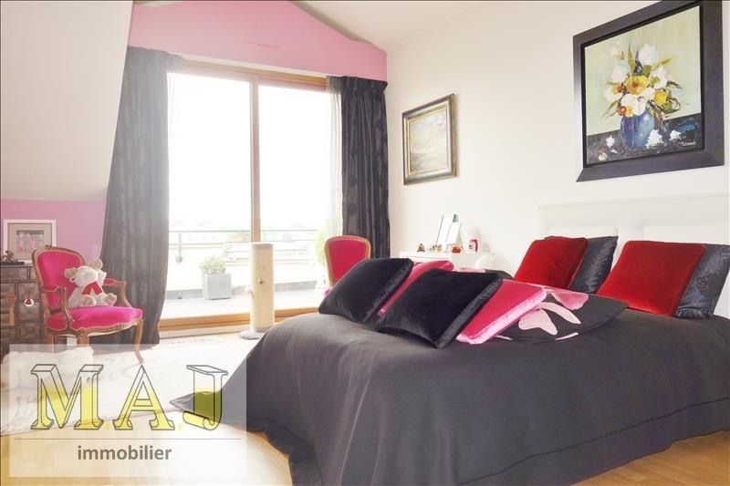 Verkoop  appartement Le perreux sur marne 720000€ - Foto 5