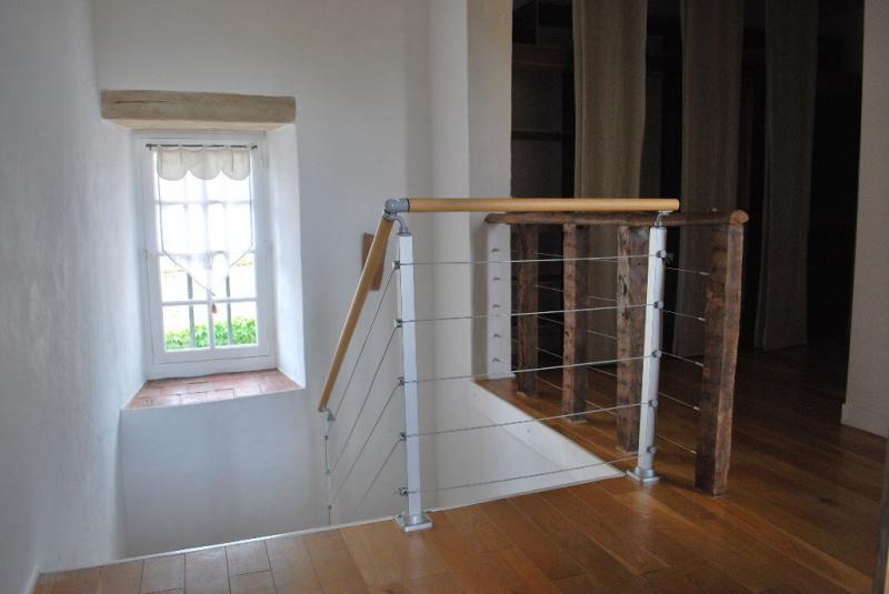 Sale house / villa Coron 189000€ - Picture 1