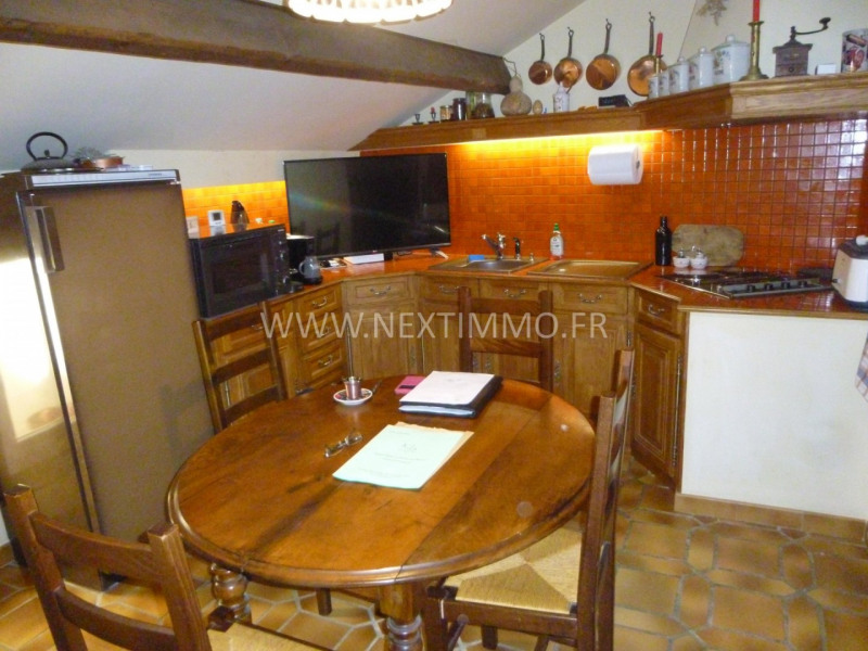 Vente maison / villa Utelle 254 000€ - Photo 11