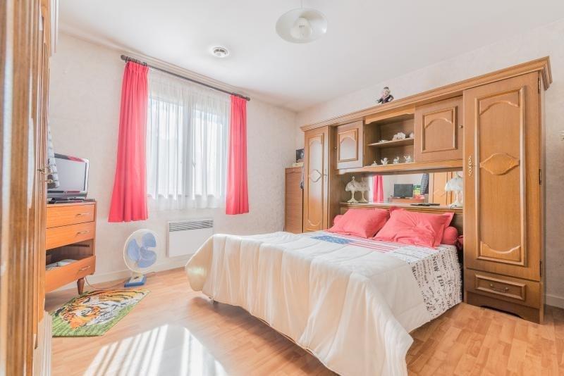 Sale house / villa Rioz 139000€ - Picture 12