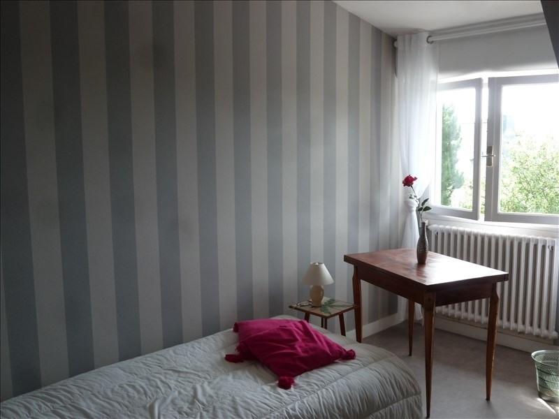 Vente maison / villa Clohars carnoet 275600€ - Photo 12