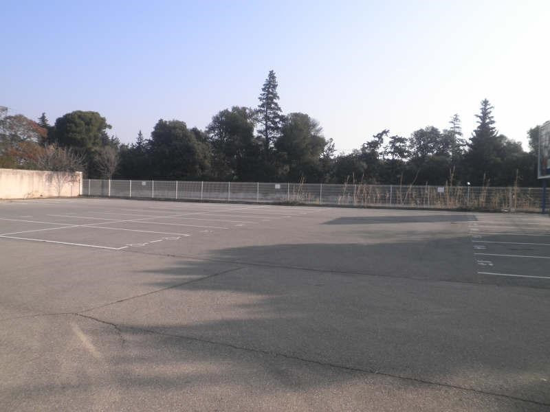 Location local commercial Pernes les fontaines 3500€ +CH/ HT - Photo 2