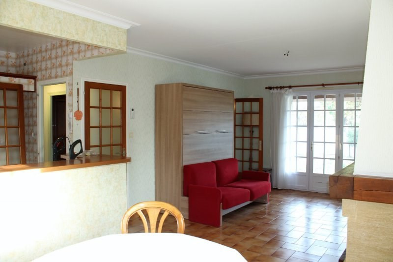 Vente maison / villa Chateau d olonne 367 500€ - Photo 7