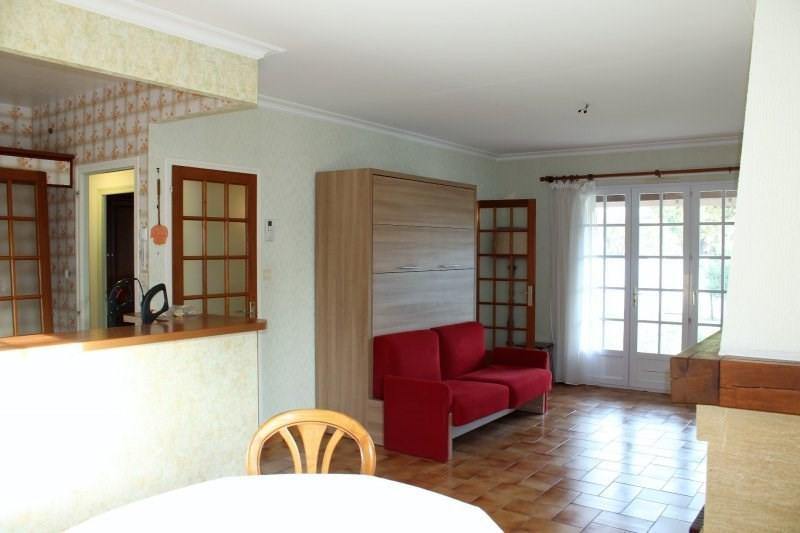 Vente maison / villa Chateau d olonne 367500€ - Photo 7