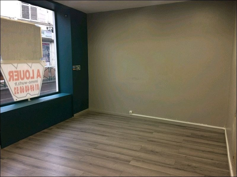 Location boutique Crosne 674€ CC - Photo 1