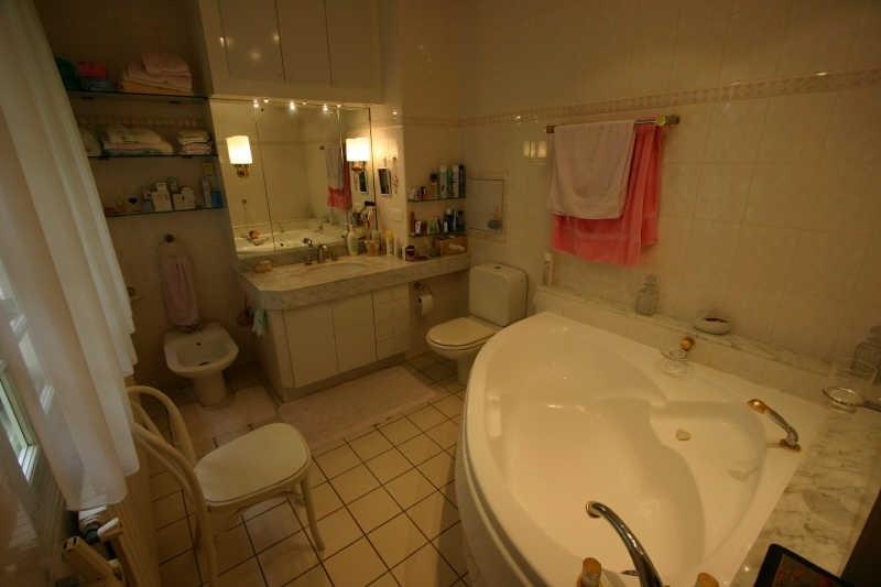 Vente maison / villa Bergerac 468000€ - Photo 14