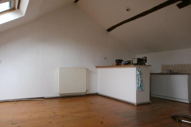 Sale building Crepy en valois 99000€ - Picture 3