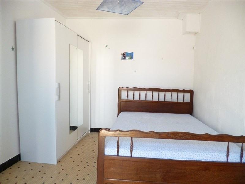 Vente maison / villa St denis d oleron 178800€ - Photo 5
