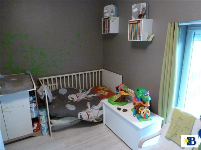 Vente maison / villa St genest d ambiere 164300€ - Photo 11