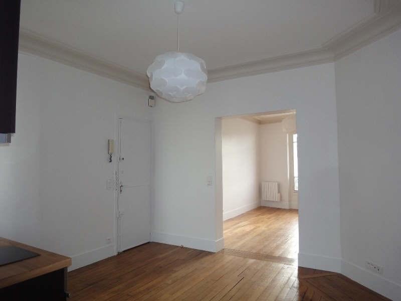 Location appartement Maisons-laffitte 990€ CC - Photo 3