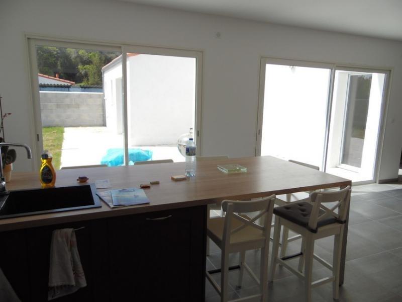 Sale house / villa Ronce les bains 462000€ - Picture 5