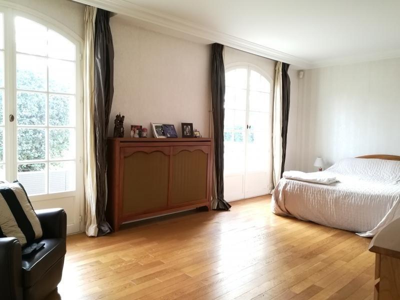 Immobile residenziali di prestigio casa Buc 1290000€ - Fotografia 6