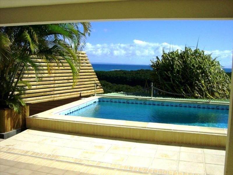 Vente de prestige maison / villa Le gosier 1150000€ - Photo 6
