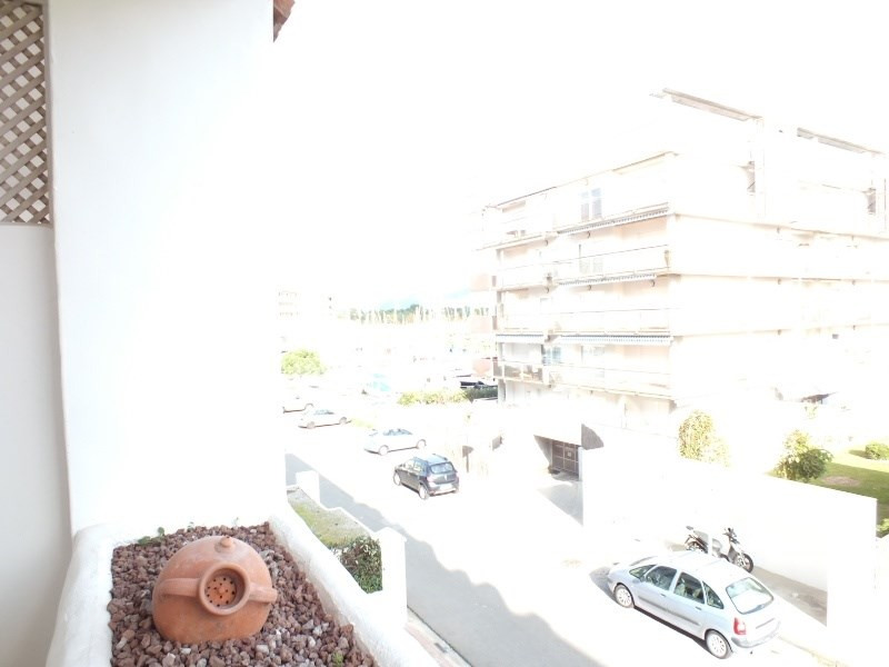 Vente appartement Roses santa-margarita 116 000€ - Photo 10