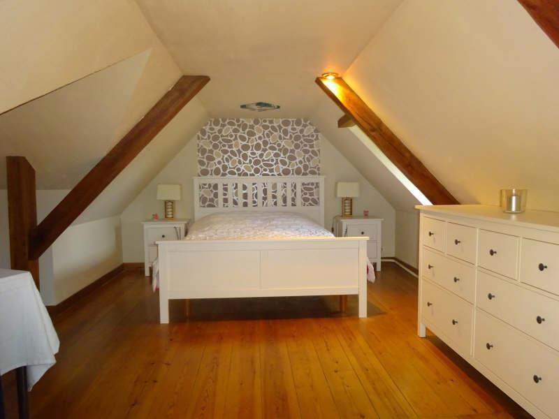 Deluxe sale house / villa Plouzane 397000€ - Picture 7