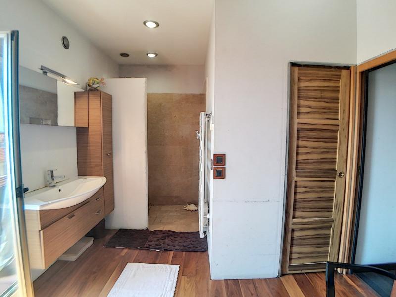Vente appartement Beausoleil 580000€ - Photo 5