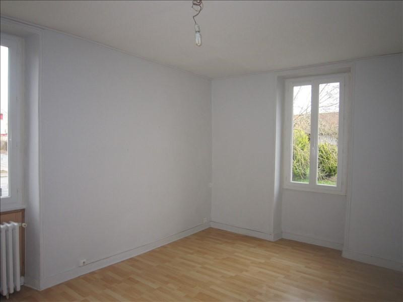 Location appartement Coux et bigaroque 595€ CC - Photo 4