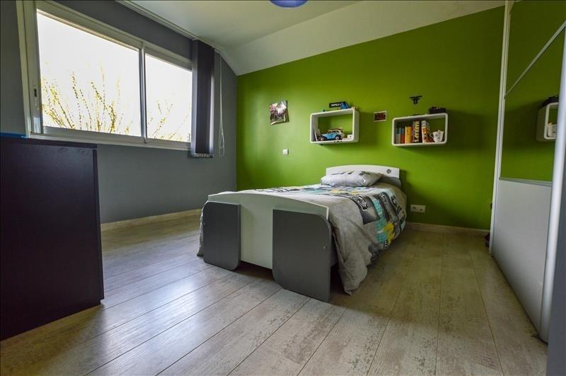 Deluxe sale house / villa Pau 520000€ - Picture 7