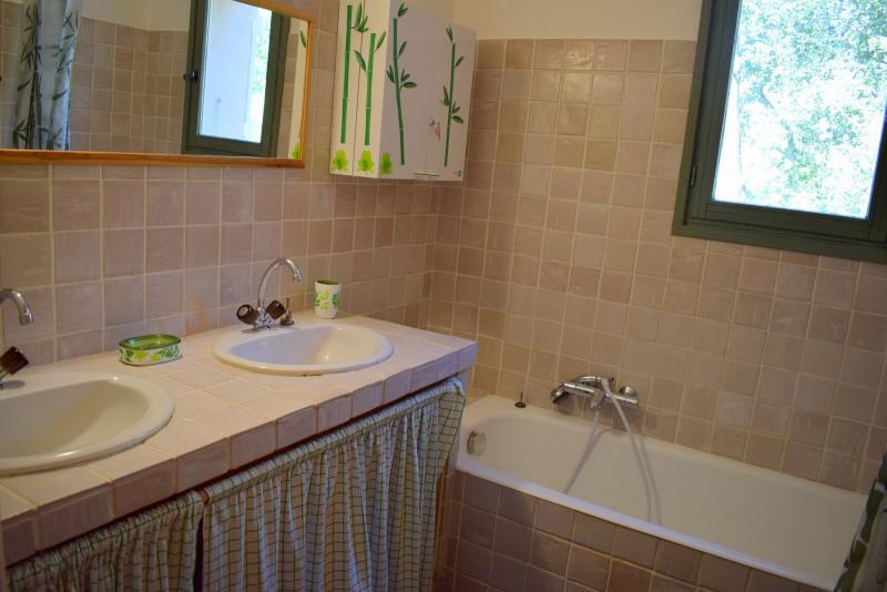 Vendita casa Bagnols-en-forêt 590000€ - Fotografia 20
