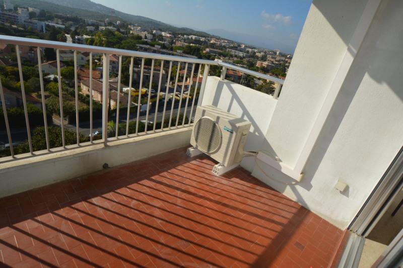 Vendita appartamento Antibes 175000€ - Fotografia 5