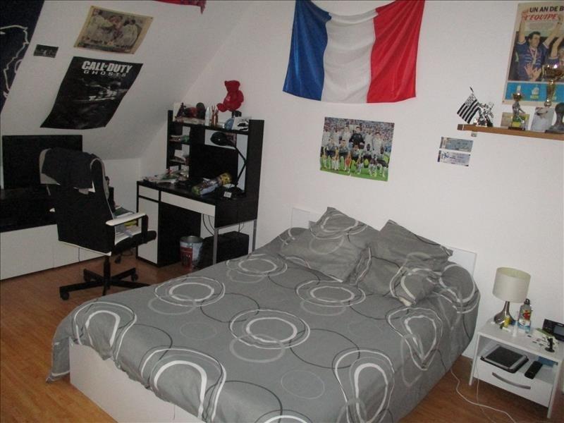 Verkoop  huis Maintenon 229000€ - Foto 7