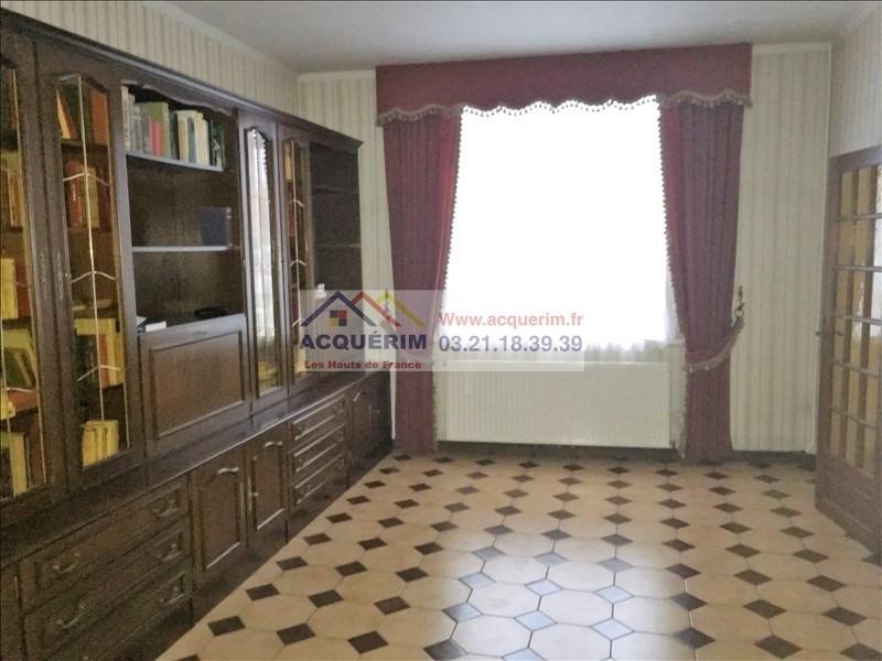 Sale house / villa Carvin 198000€ - Picture 5