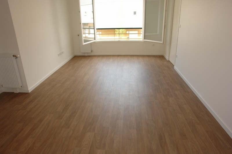 Rental apartment Morangis 792€ CC - Picture 3