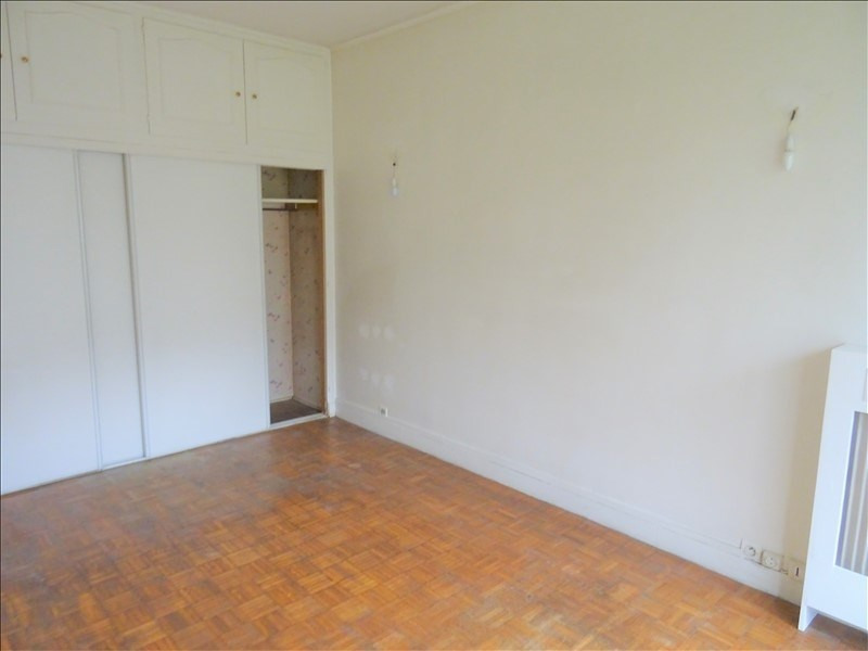 Sale apartment Chatillon 278 000€ - Picture 3