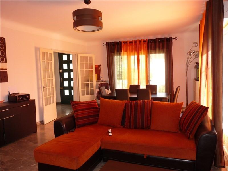 Rental house / villa Nerac 750€ +CH - Picture 3