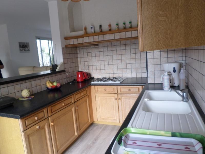 Sale house / villa Pornic 488000€ - Picture 2