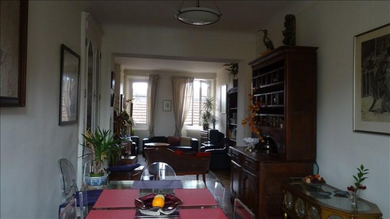 Venta  apartamento Versailles 590000€ - Fotografía 6