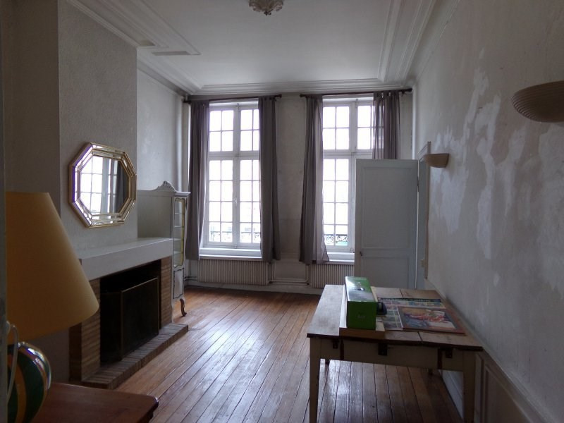 Vente maison / villa St omer 262 500€ - Photo 3