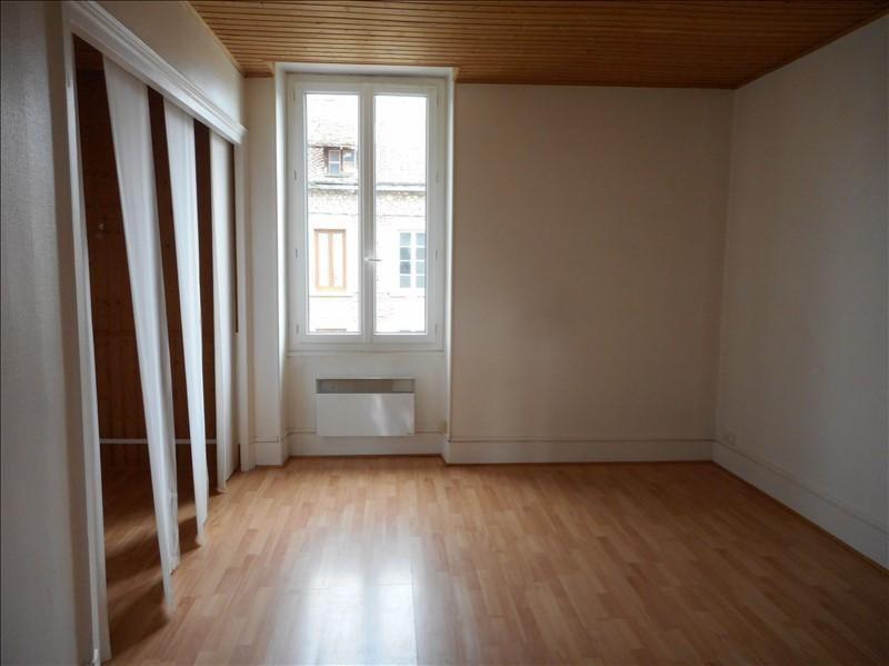Verkauf wohnung Renage 54900€ - Fotografie 4