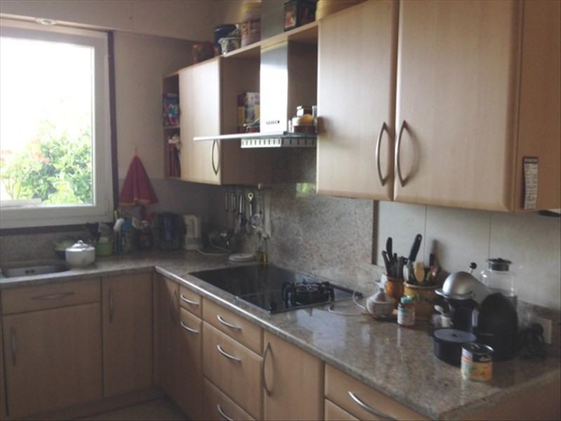 Deluxe sale house / villa Rueil malmaison 1319000€ - Picture 9