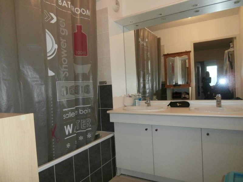 Verhuren  appartement Salon de provence 691€ CC - Foto 4