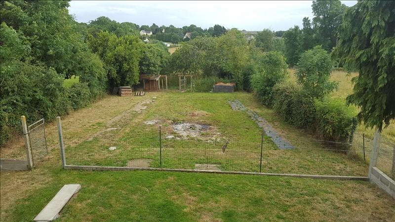 Sale house / villa Aunay sur odon 133000€ - Picture 2